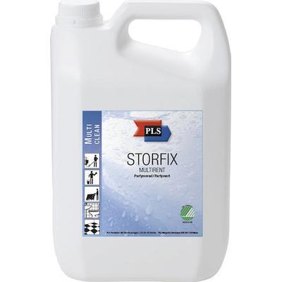 PLS Storfix with Perfume 5L