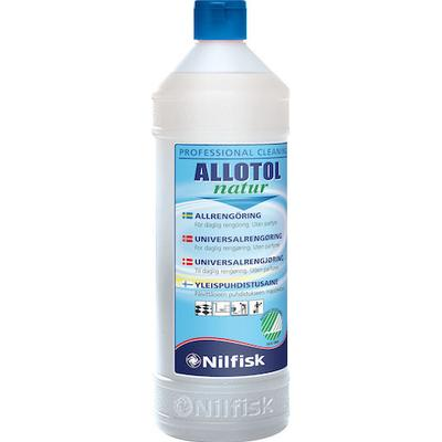 Nilfisk Allotol Multi-Purpose Cleaner 1L