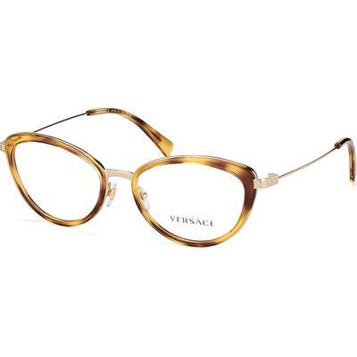 Versace VE1244 1400