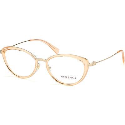 Versace VE1244 1406