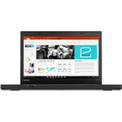 """Lenovo ThinkPad L470 (20J4000NUK) 14"""""""