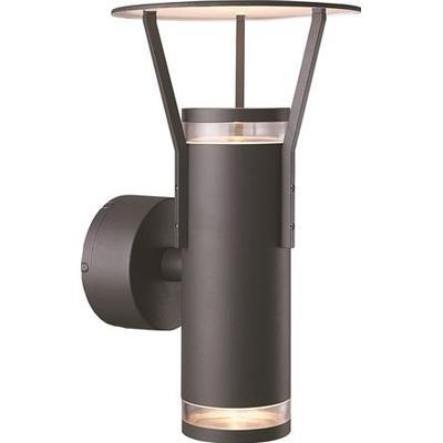 Malmbergs Eklof 40cm Wall Lamp Vägglampa