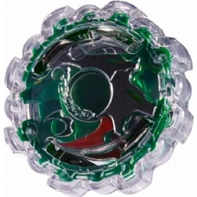 Hasbro Beyblade Burst Single Top Packs Kerbeus