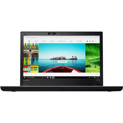 """Lenovo ThinkPad T470p (20J60014MX) 14"""""""