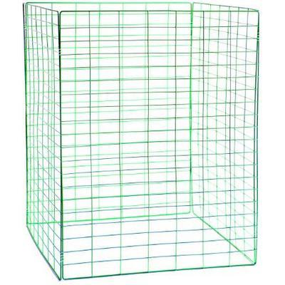 Greenline Garden Compost Keeper Grid 70x70x90 cm