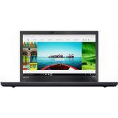 """Lenovo ThinkPad T470p (20J60014MD) 14"""""""