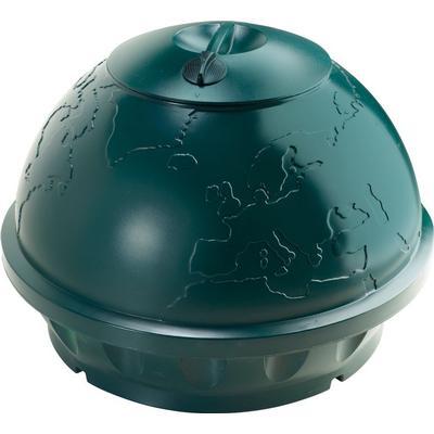 Hasselfors Garden Garden Compost Globe 310 L