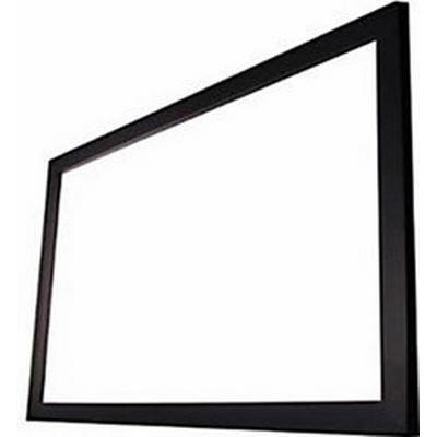 "Multibrackets M (16:9 90"" Fixed Frame)"