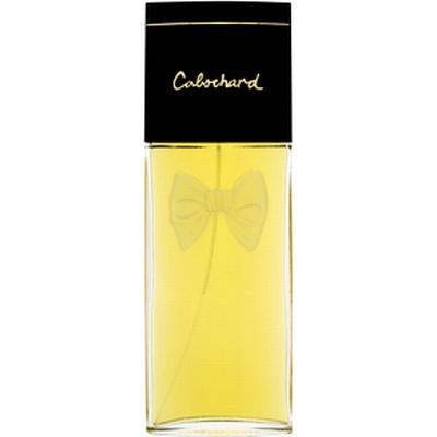 Parfums Gres Cabochard EdP 100ml