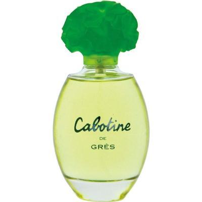 Parfums Gres Cabotine De Gres EdP 100ml