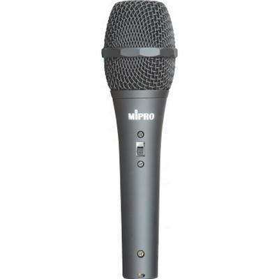 Mipro MM-107