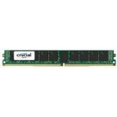Crucial DDR4 2133MHz 16GB ECC Reg (CT16G4VFD4213)
