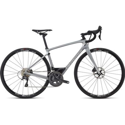 Specialized Ruby Expert 2017 Female, Kids