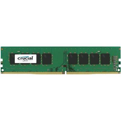 Crucial DDR4 2400MHz 32GB ECC Reg (CT32G4LFQ424A)
