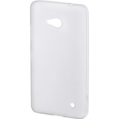 Hama Crystal Cover (Lumia 640)