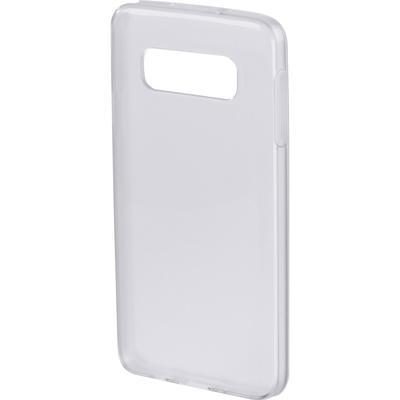 Hama Crystal Cover (Galaxy A5)