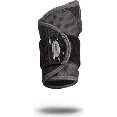 Mueller HG80 Wrist Brace L