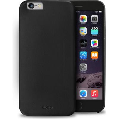 Puro Cover Soft Touch (iPhone 6 Plus/6S Plus)