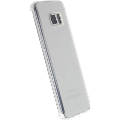 Krusell Bovik Cover (Galaxy S8 Plus)