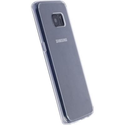 Krusell Kivik Cover (Galaxy S8 Plus)