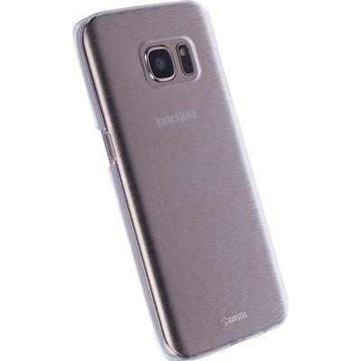 Krusell Boden Cover (Galaxy S7)