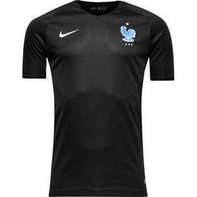 Nike France Third Jersey 17
