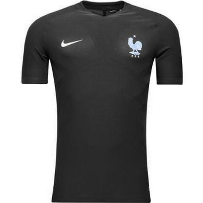 Nike France 3rd Jersey 17/18