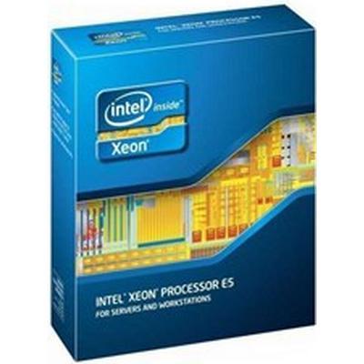 Intel Xeon E5-2603 V4 1.7GHz Box