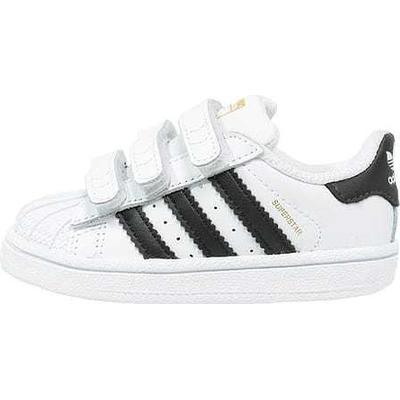 Adidas Superstar Foundation (AD113C00W-A11)