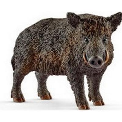 Schleich Wild Boar 14783