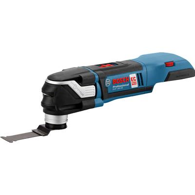 Bosch GOP 18V-28 Professional Solo