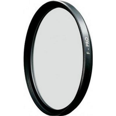 B+W Filter ND 0.3-2X SC 101 86mm