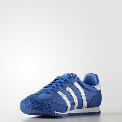 Adidas Dragon OG J (BB2486)