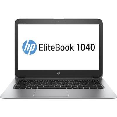 "HP EliteBook 1040 G3 (V1B09EA) 14"""