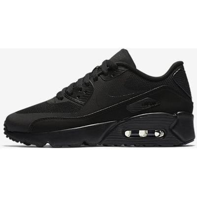 Nike Air Max 90 Ultra 2.0 (869950-001)