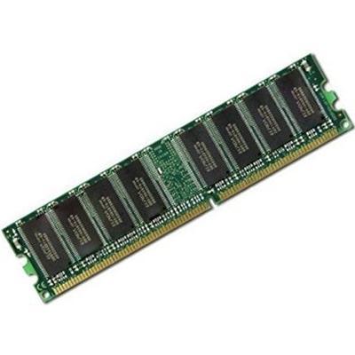 Acer DDR3 1333MHz 4GB ECC (KN.4GB03.011)