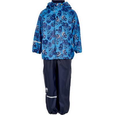 CeLaVi Rain Suit - Blue (310102)