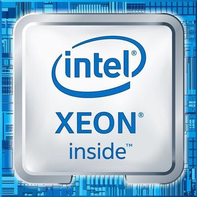 Intel Xeon E7-4830 v4 2GHz, Tray