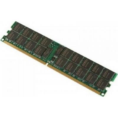 HP DDR3 1333MHz 8GB ECC Reg (536890-001)