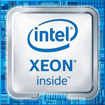 Intel Xeon E3-1220 V6 3GHz, Tray