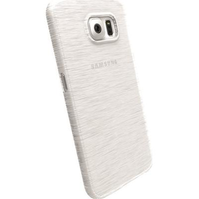 Krusell Boden Cover (Galaxy S6)