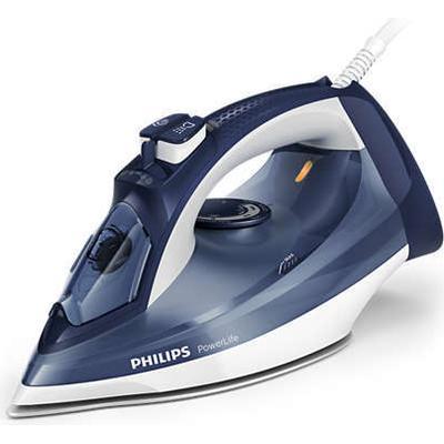 Philips GC2996
