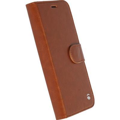 Krusell Ekero FolioWallet 2in1 (Galaxy S7 Edge)