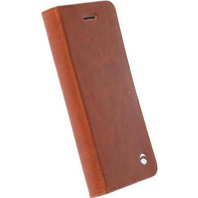 Krusell Ekero FolioWallet 2in1 (Galaxy S7)
