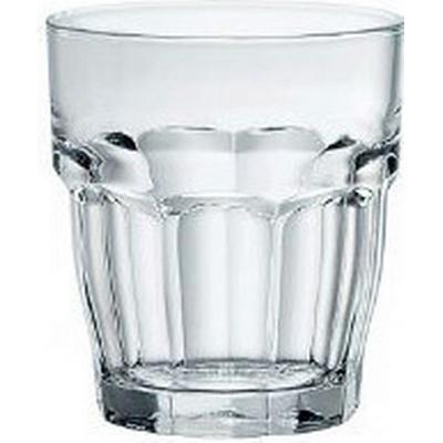 Bormioli Rocco Rock Bar Drinkglas 27 Cl