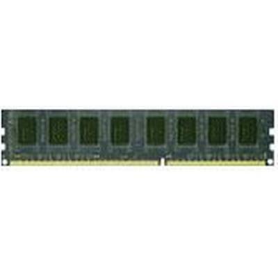 HP DDR3 1600MHz 8GB (689375-001)