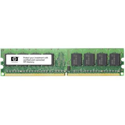 HP DDR3 1333MHz 8GB ECC Reg (501536-001)