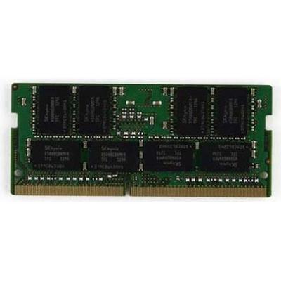 HP DDR4 2133MHz 8GB (820570-001)