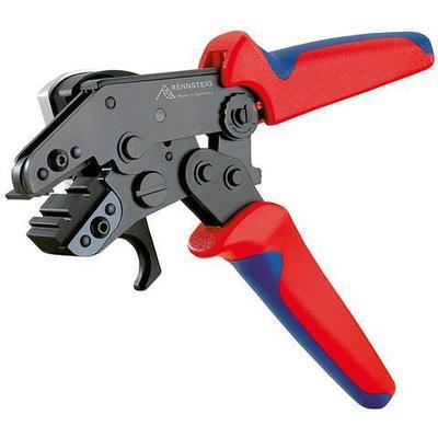 Rennsteig Werkzeuge 8001 2 3 Kabeltang