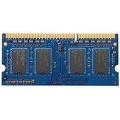 HP DDR3 1600MHz 8GB (698657-154)